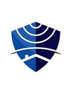 EMP Shield LLC