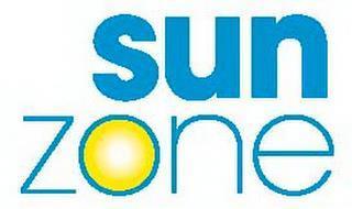 SUN ZONE