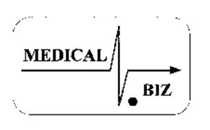 MEDICAL BIZ