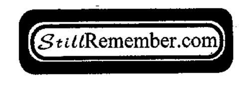 STILL REMEMBER.COM