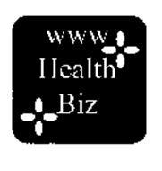 WWW HEALTH BIZ