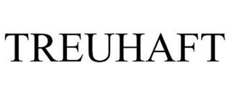 TREUHAFT