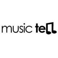 MUSIC TELL
