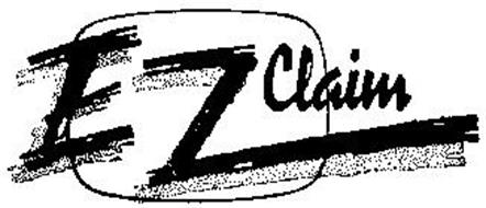 EZ CLAIM