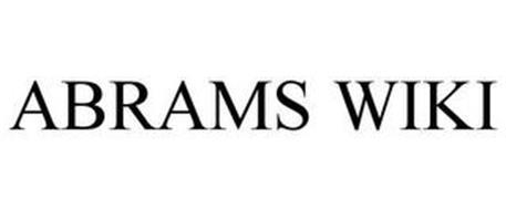 ABRAMS WIKI