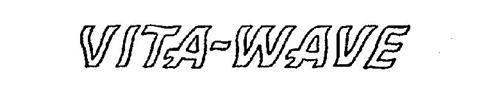 VITA-WAVE