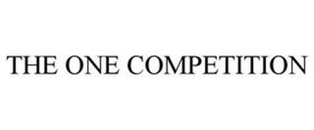 THE ONE COMPETITION