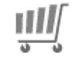 Empire Marketing Strategies, Inc.
