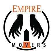EMPIRE MOVERS