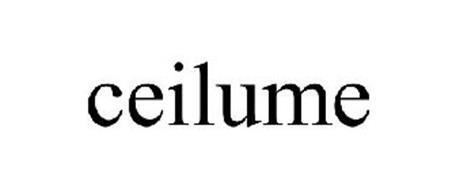 CEILUME