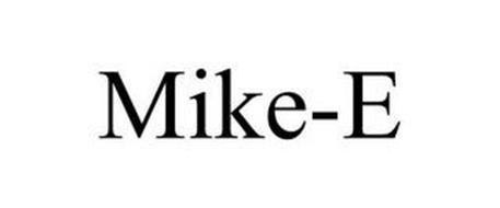 MIKE-E