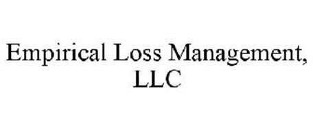 EMPIRICAL LOSS MANAGEMENT, LLC