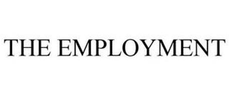 THE EMPLOYMENT