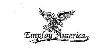 EMPLOY AMERICA