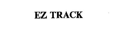 EZ TRACK