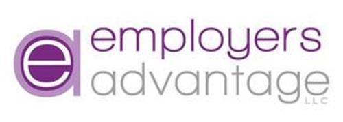 EA EMPLOYERS ADVANTAGE LLC