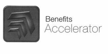 BENEFITS ACCELERATOR