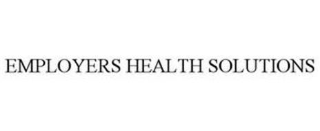 EMPLOYERS HEALTH SOLUTIONS
