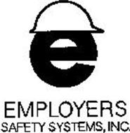 EMPLOYERS SAFETY SYSTEMS, INC.