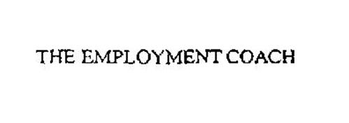 THE EMPLOYMENT COACH