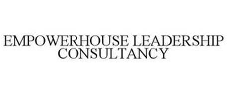 EMPOWERHOUSE LEADERSHIP CONSULTANCY