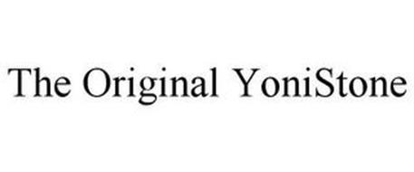 THE ORIGINAL YONISTONE