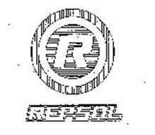 REPSOL R