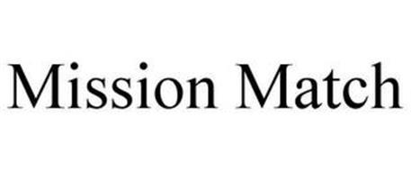 MISSION MATCH