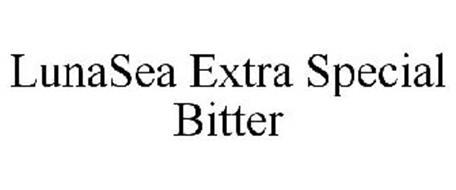 LUNASEA EXTRA SPECIAL BITTER