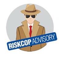 RISKCOP ADVISORY
