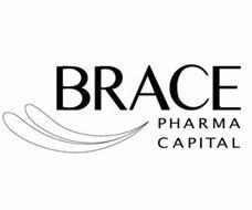 BRACE PHARMA CAPITAL
