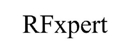 RFXPERT