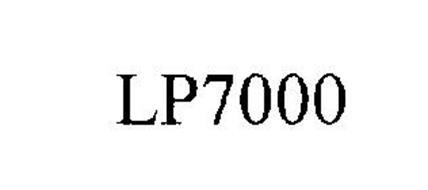 LP7000