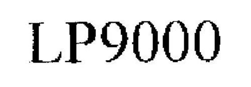 LP9000