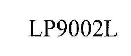 LP9002L