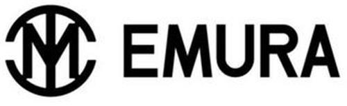 EM EMURA