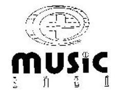 E MUSIC 3000