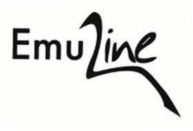 Emuline Trademark Of Emuvida International Llc Serial Number 78549157 Trademarkia Trademarks Download the following free program from the following link. trademarkia
