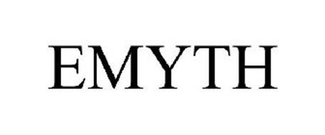 EMYTH