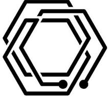 Enabling Technologies Consortium