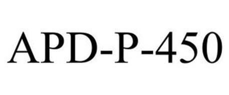 APD-P-450