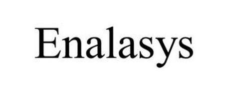 ENALASYS