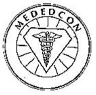 MEDEDCON