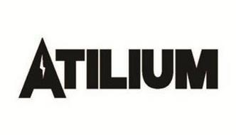 ATILIUM