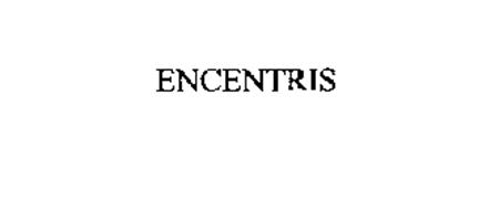 ENCENTRIS