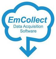EMCOLLECT DATA ACQUISITION SOFTWARE