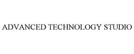 ADVANCED TECHNOLOGY STUDIO