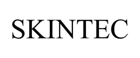 SKINTEC