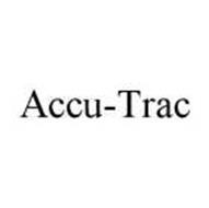 ACCU-TRAC