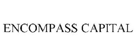 ENCOMPASS CAPITAL